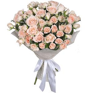 Доставка цветов в лондоне недорого купить схему рушник-иконник розы и бутоны