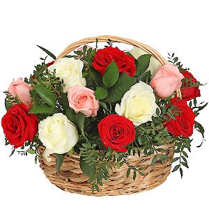 Заказать букет цветов в лондоне купить оптом искусственные цветы в воронеже